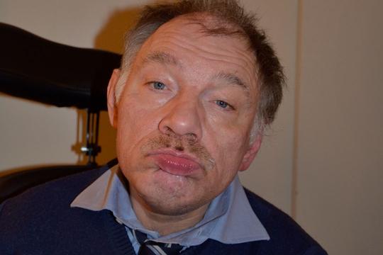 Jan Deleu